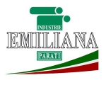 components/com_jshopping/files/img_categories/emiliana_logo2.jpg